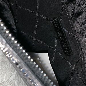 Michael Kors Bags - Michael Kors Hand Wallet